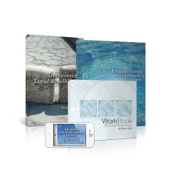 Lucid Dream Immersion Training Materials
