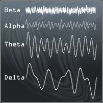 Learn about brainwaves