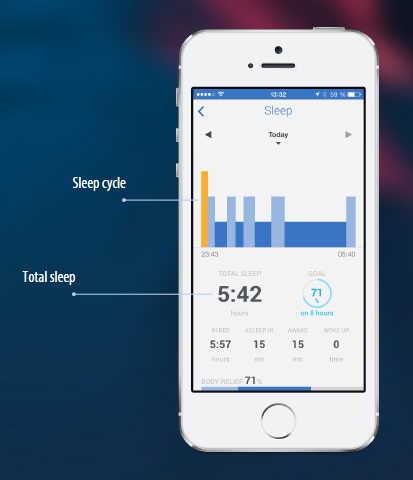 Aura-ios-app