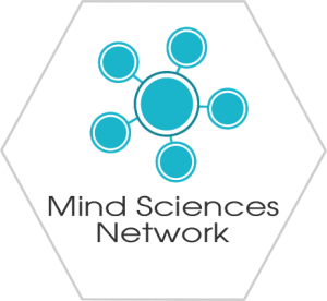 Feature_Mind-Sciences-Network3