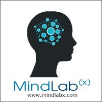 MindLabX