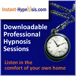 Instant Hypnosis Downloads
