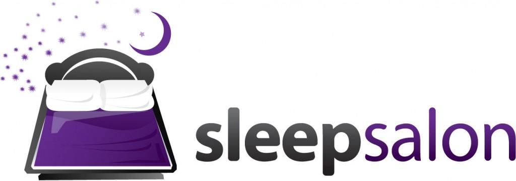 Sleep Salon Brainwave Entrainment Program