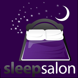 Sleep Salon Brainwave Download