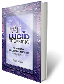 Lucid Dreaming Product
