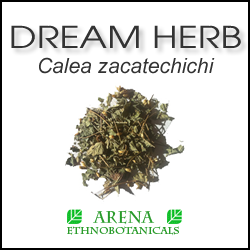Dream Herb