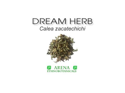 Dream Herb