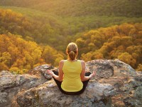 great-courses_mindfulness-meditation