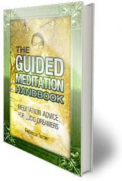 Meditation and Lucid Dreaming Program