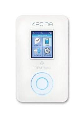 Kasina Mind Media System