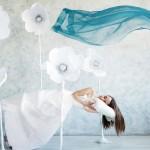 Learn lucid dreaming