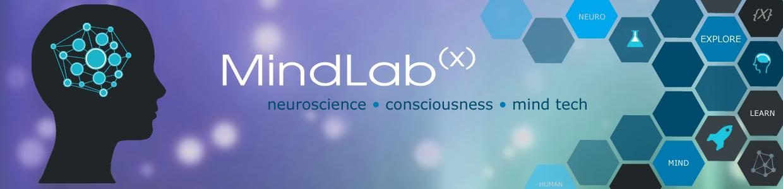 MindLab(x)