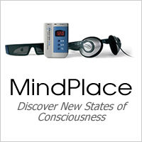 MindPlace Mind Tech